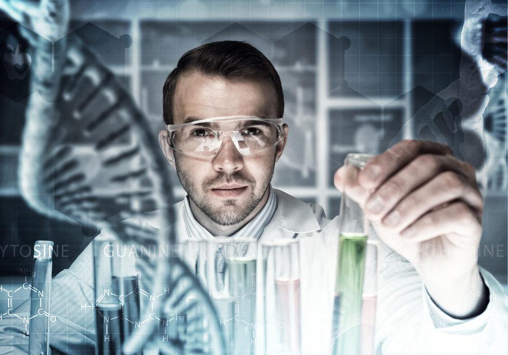 Jak Odpowiednio Wybrac Test Genetyczny Dla Siebie Leczenie Org