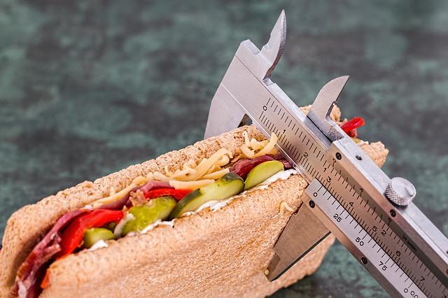 Dieta Ketogeniczna Warto Czy Nie Leczenie Org